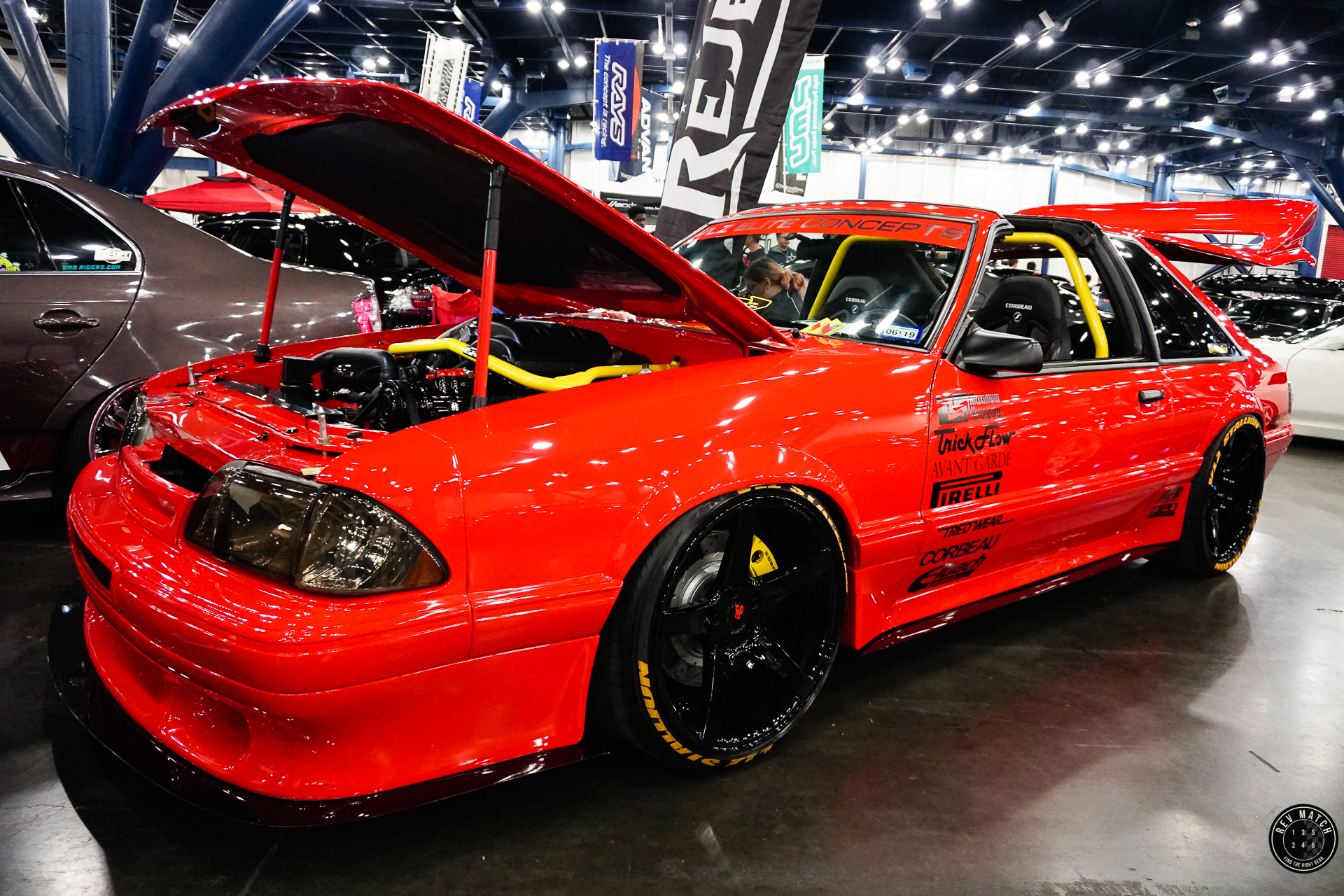 Wekfest TX 2018 Rev Match Media-62.jpg