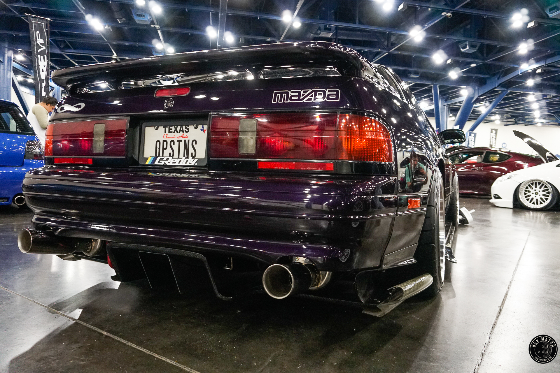 Wekfest TX 2018 Rev Match Media-66.jpg