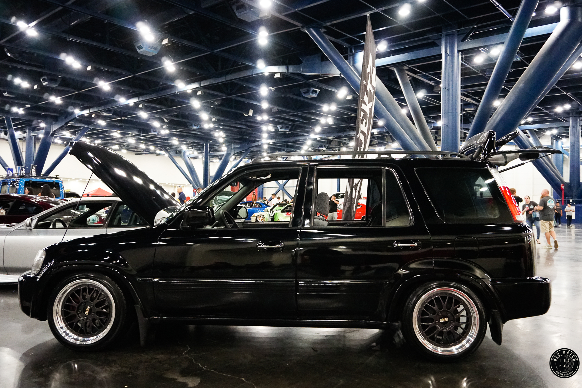 Wekfest TX 2018 Rev Match Media-68.jpg