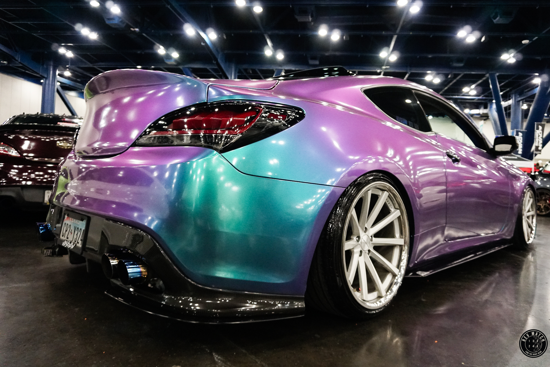 Wekfest TX 2018 Rev Match Media-70.jpg