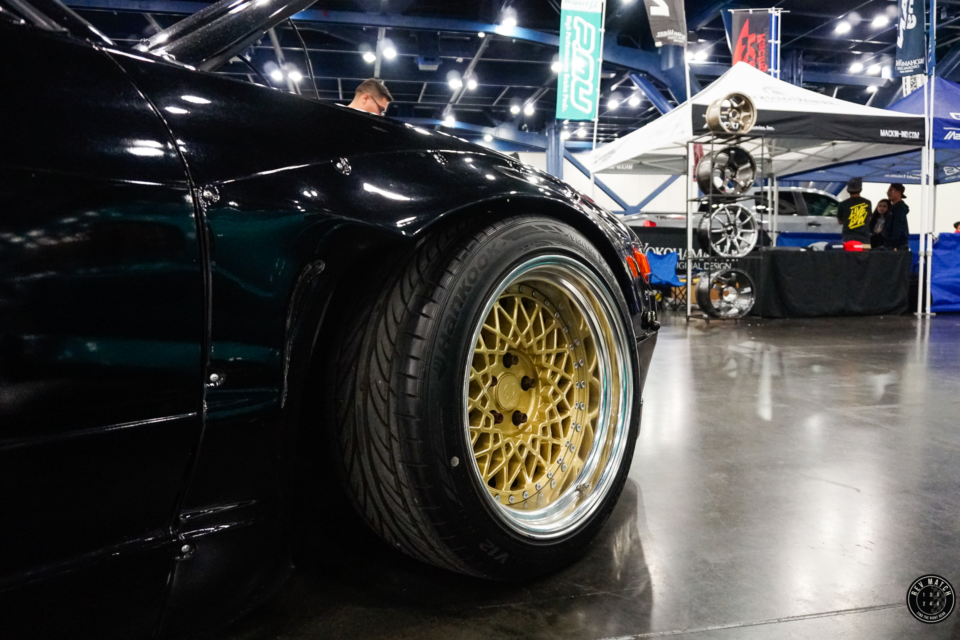 Wekfest TX 2018 Rev Match Media-92.jpg