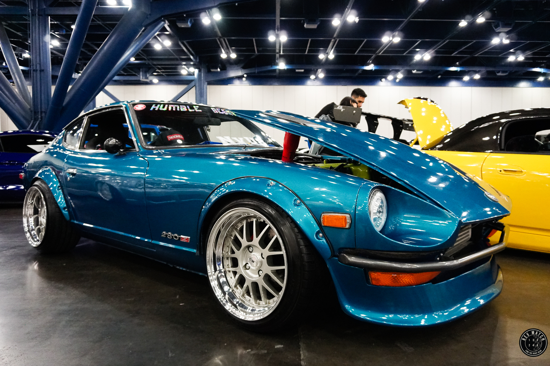 Wekfest TX 2018 Rev Match Media-94.jpg