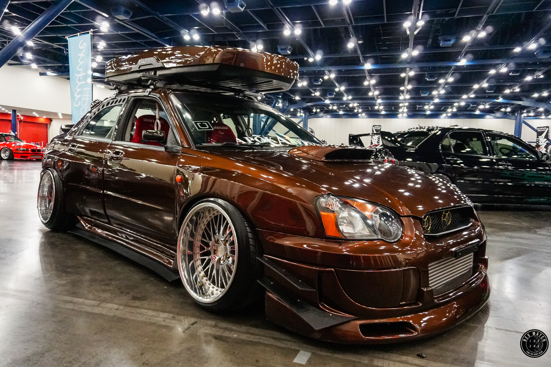 Wekfest TX 2018 Rev Match Media-175.jpg