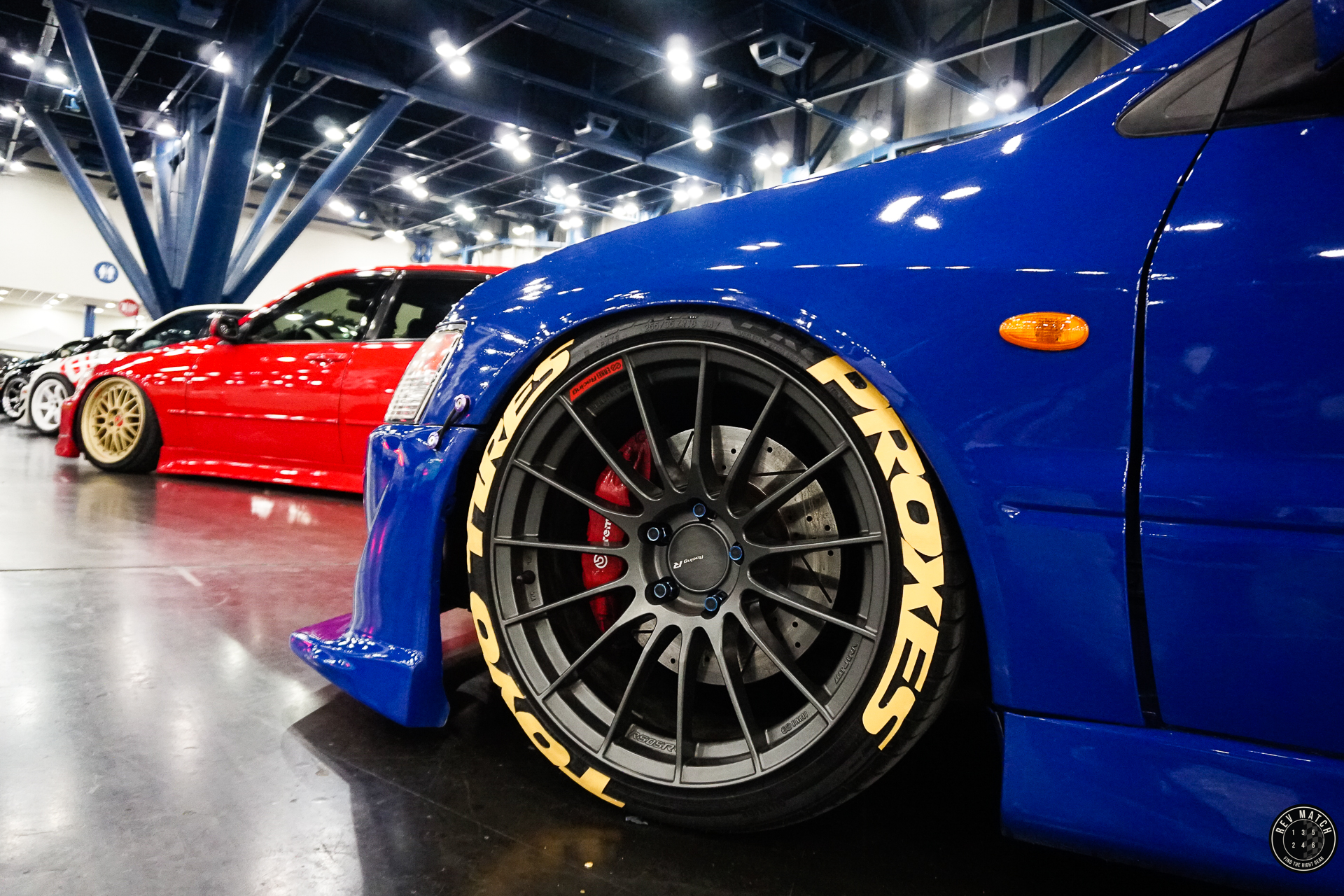 Wekfest TX 2018 Rev Match Media-182.jpg
