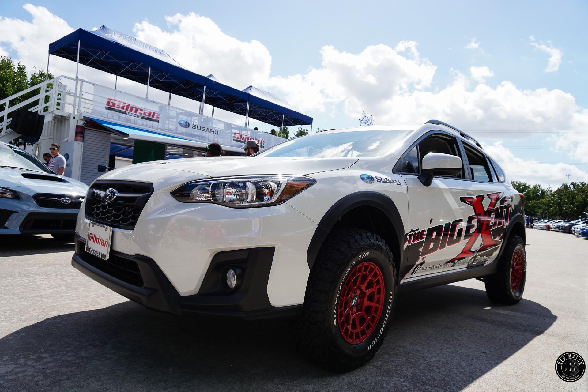 The Big Subaru Event X 2018 Rev Match Media-7.jpg