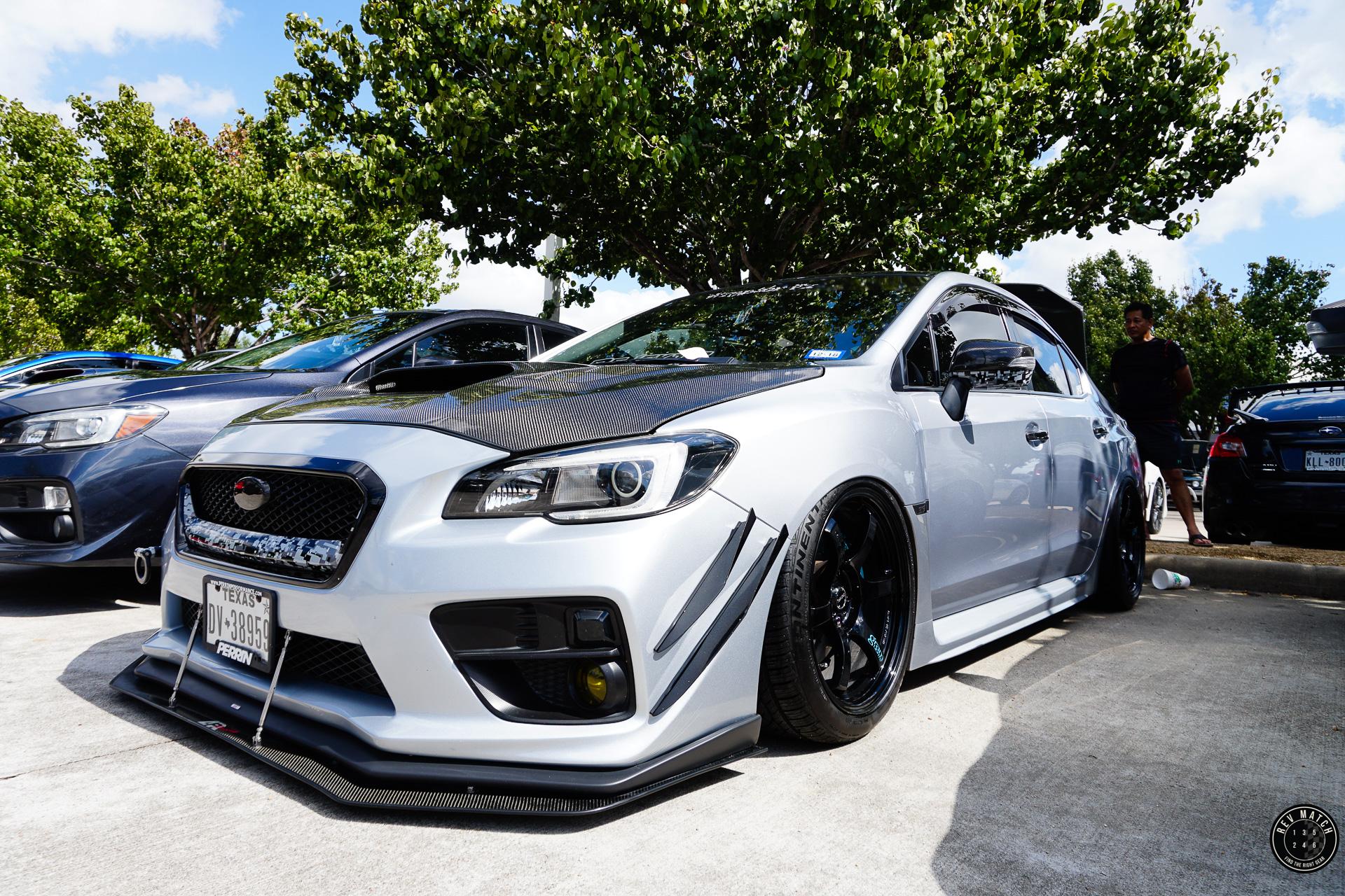 The Big Subaru Event X 2018 Rev Match Media-19.jpg