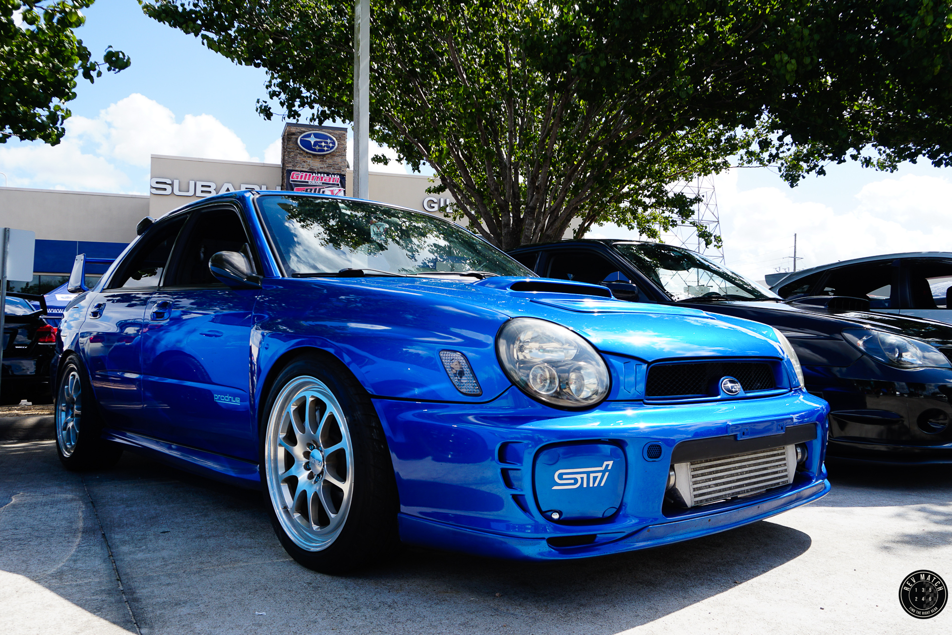 The Big Subaru Event X 2018 Rev Match Media-24.jpg