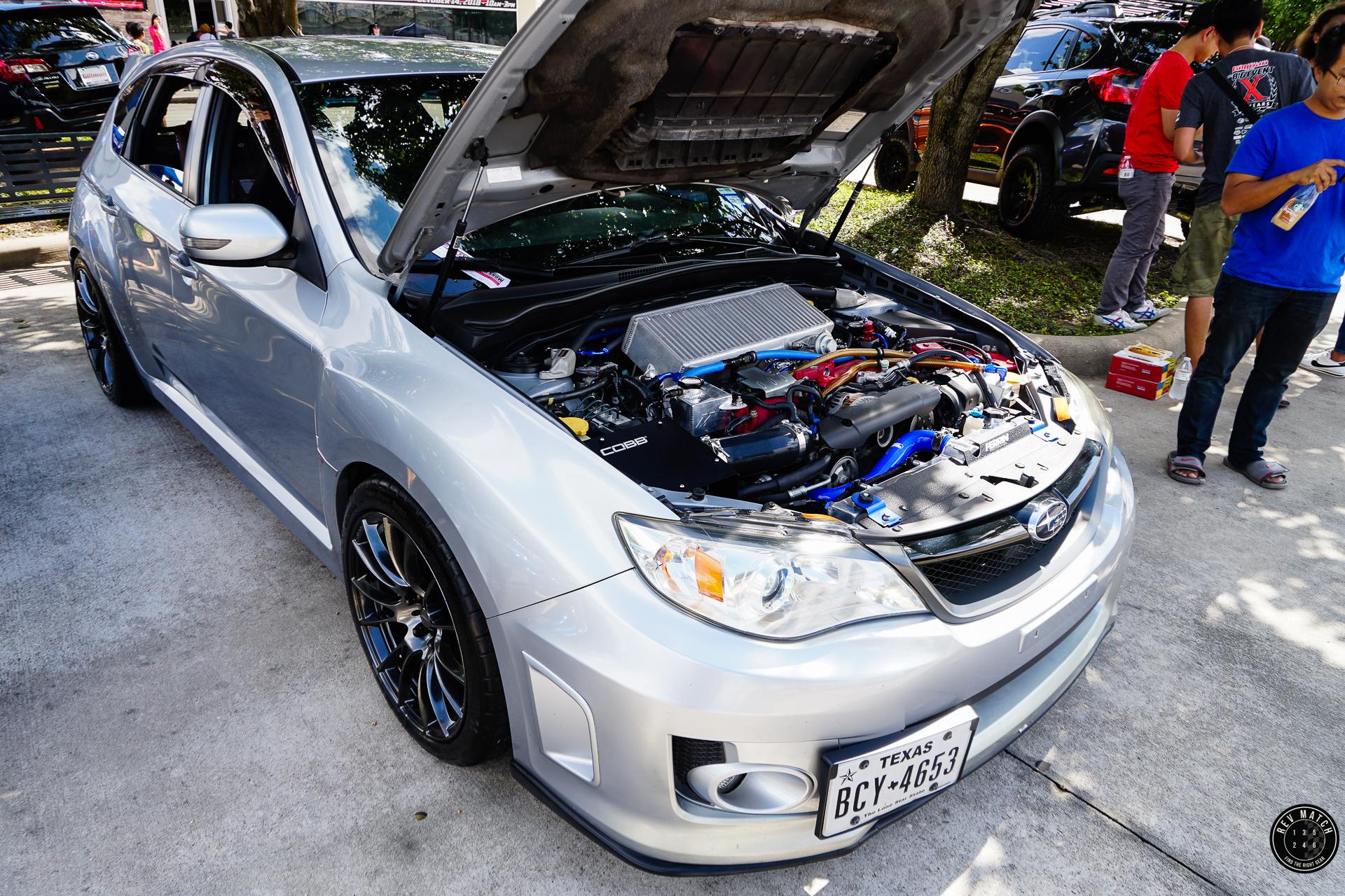 The Big Subaru Event X 2018 Rev Match Media-26.jpg
