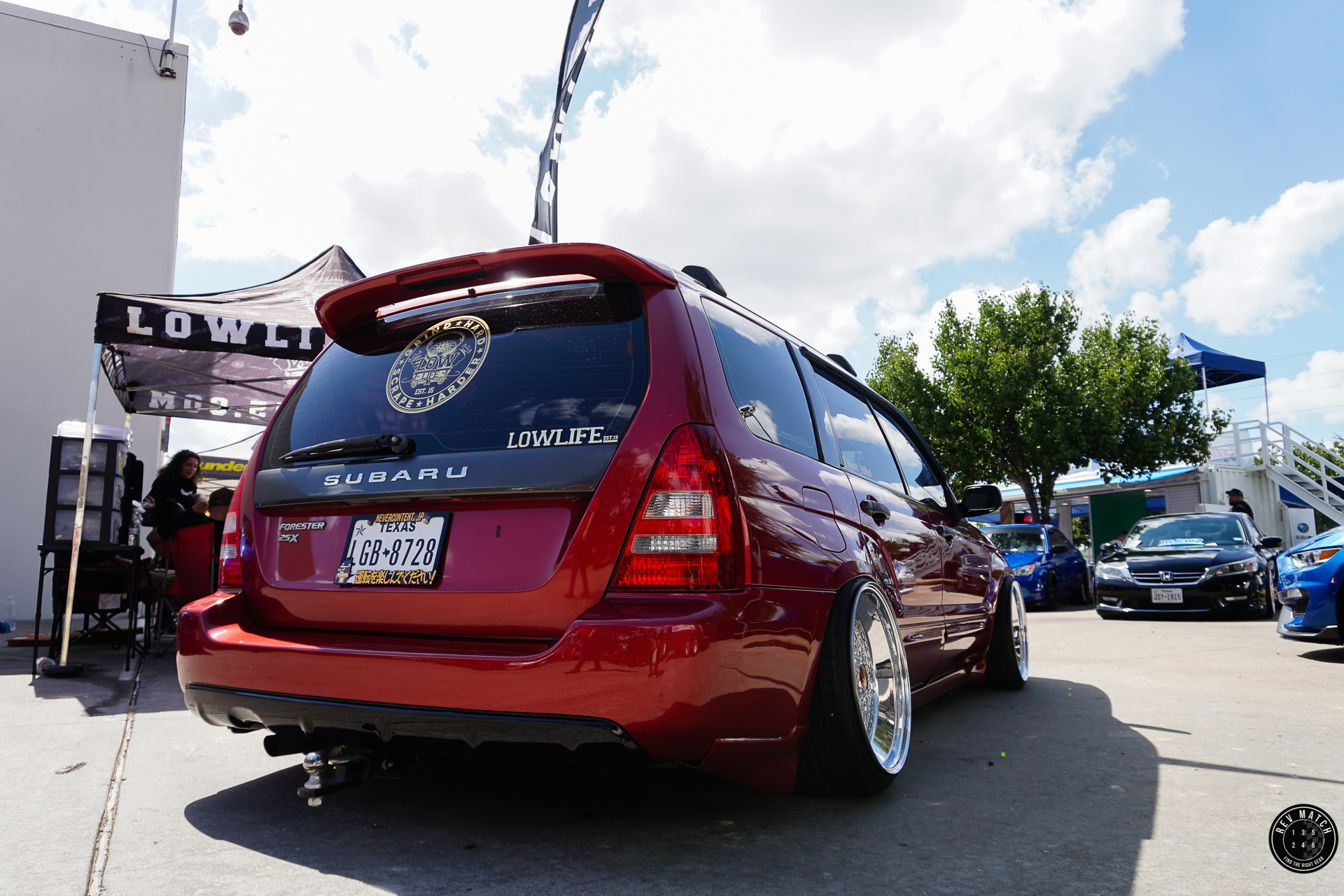 The Big Subaru Event X 2018 Rev Match Media-41.jpg