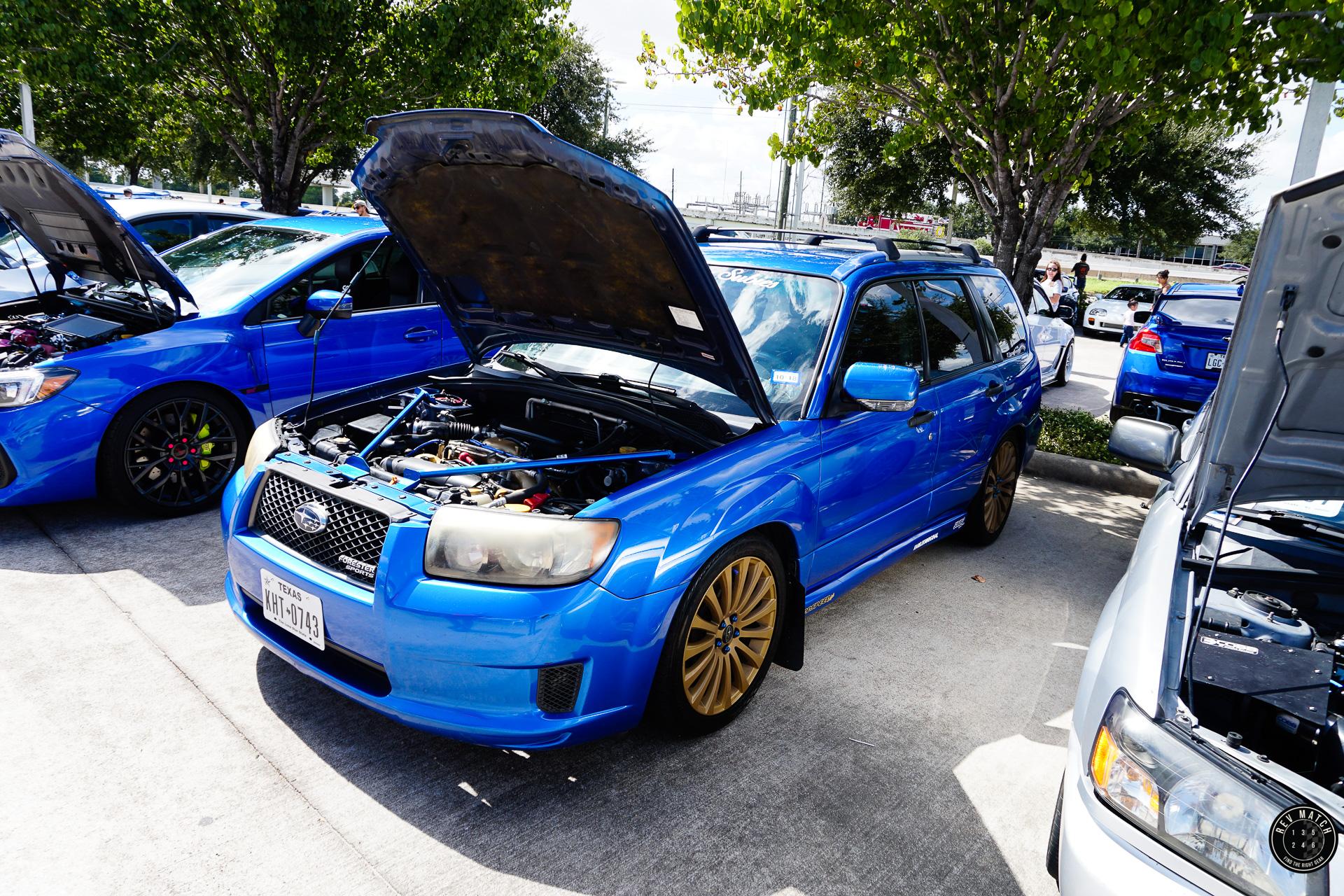 The Big Subaru Event X 2018 Rev Match Media-45.jpg