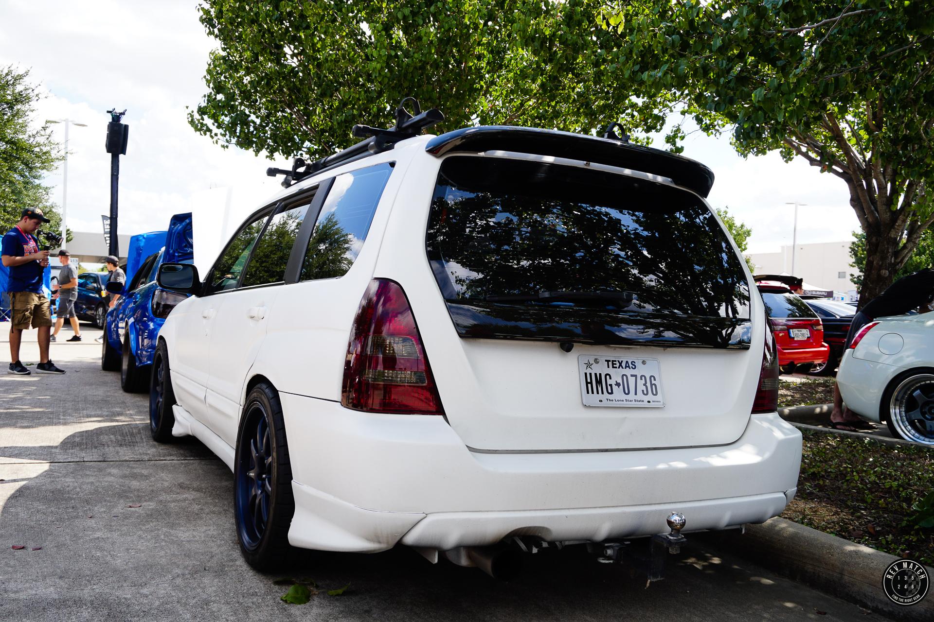 The Big Subaru Event X 2018 Rev Match Media-11.jpg