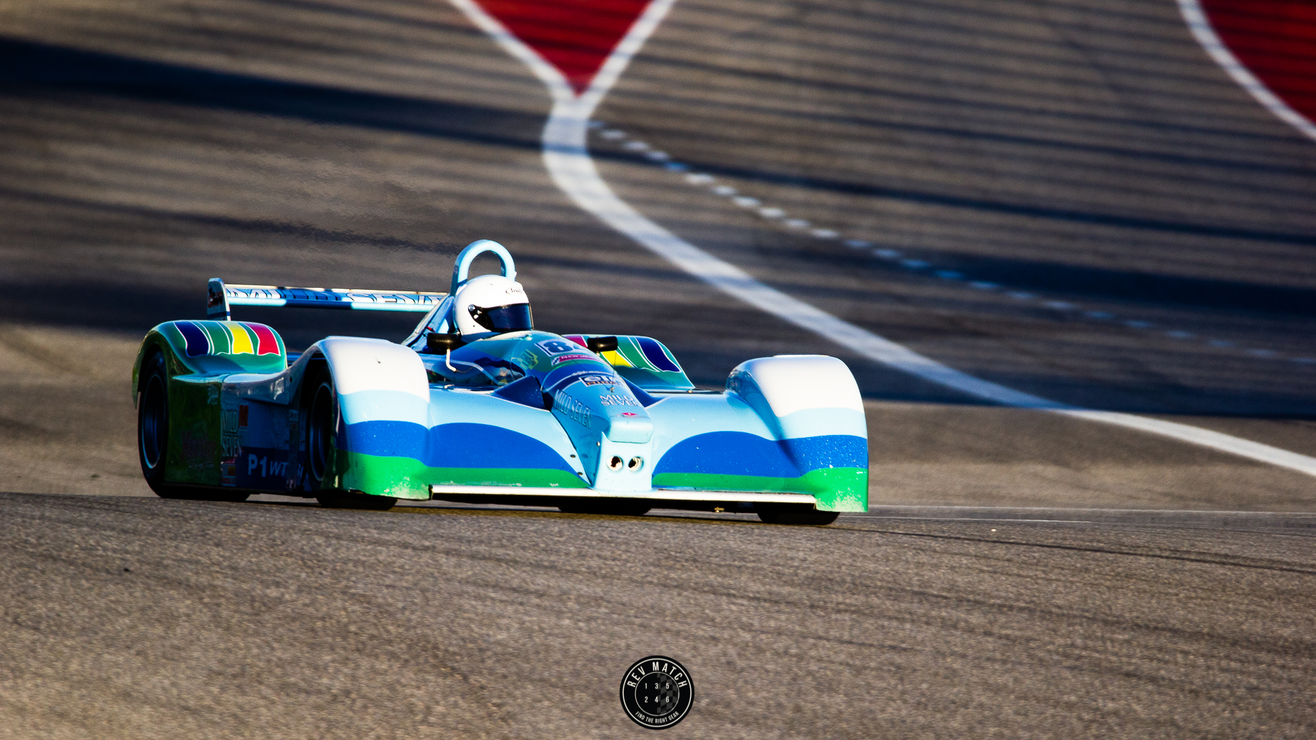 SVRA COTA 2018 Rev Match Media-2.jpg