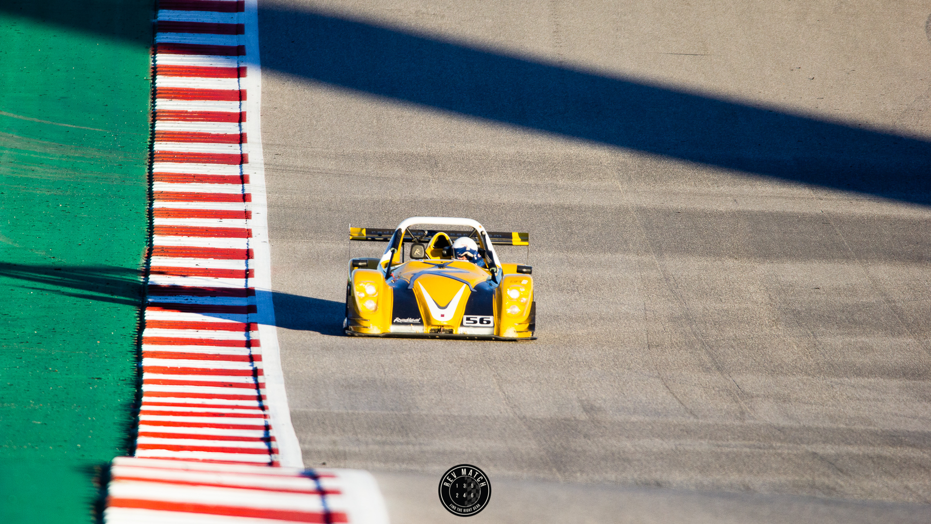 SVRA COTA 2018 Rev Match Media-5.jpg