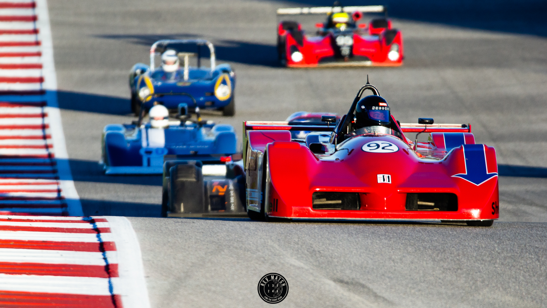 SVRA COTA 2018 Rev Match Media-7.jpg