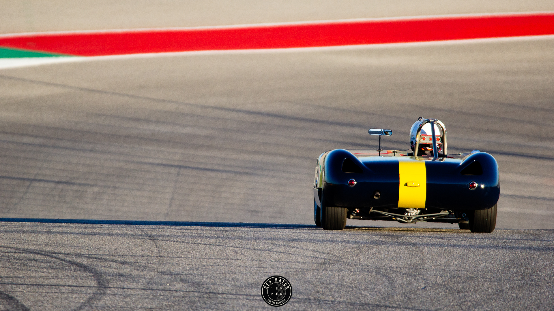 SVRA COTA 2018 Rev Match Media-12.jpg
