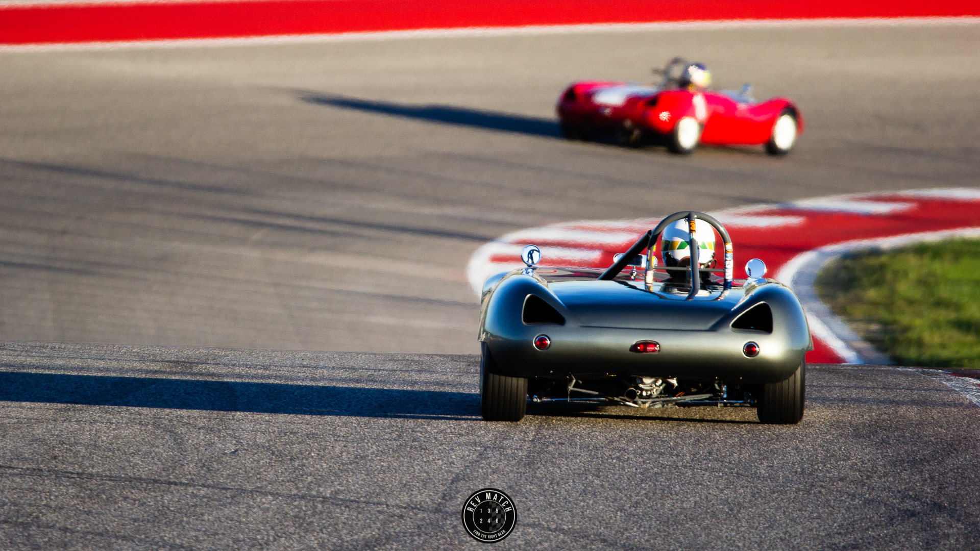 SVRA COTA 2018 Rev Match Media-14.jpg