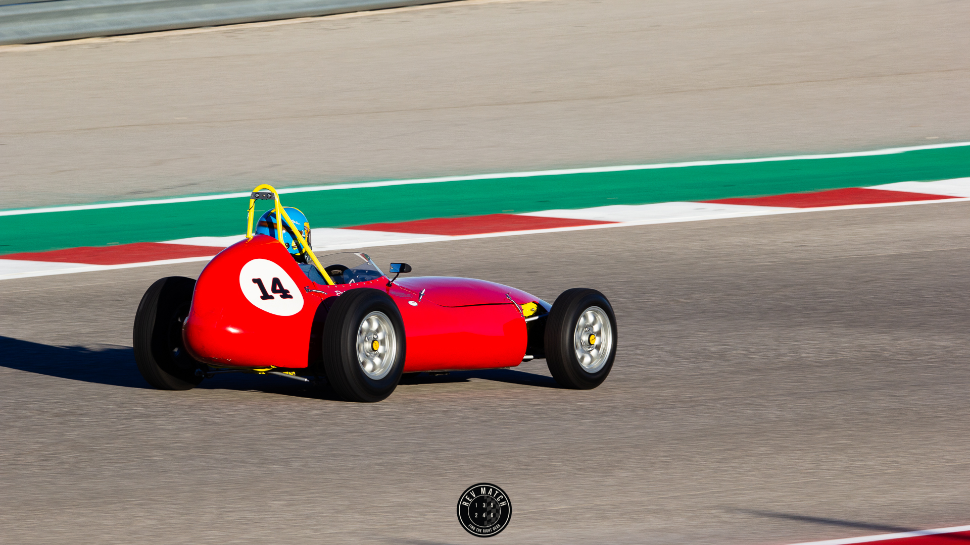 SVRA COTA 2018 Rev Match Media-17.jpg