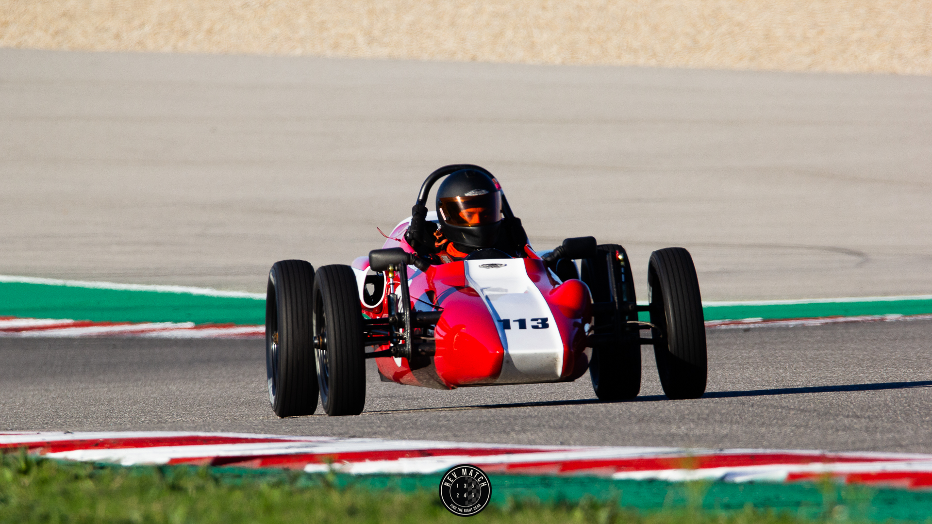 SVRA COTA 2018 Rev Match Media-19.jpg