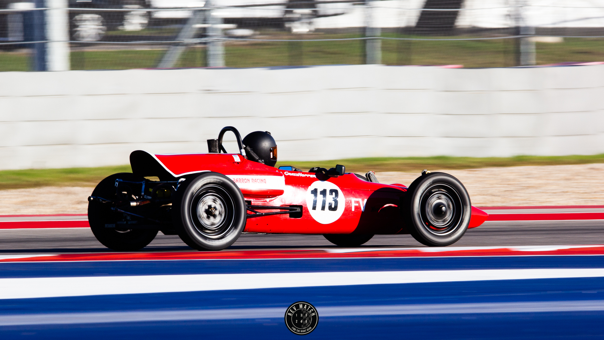 SVRA COTA 2018 Rev Match Media-29.jpg