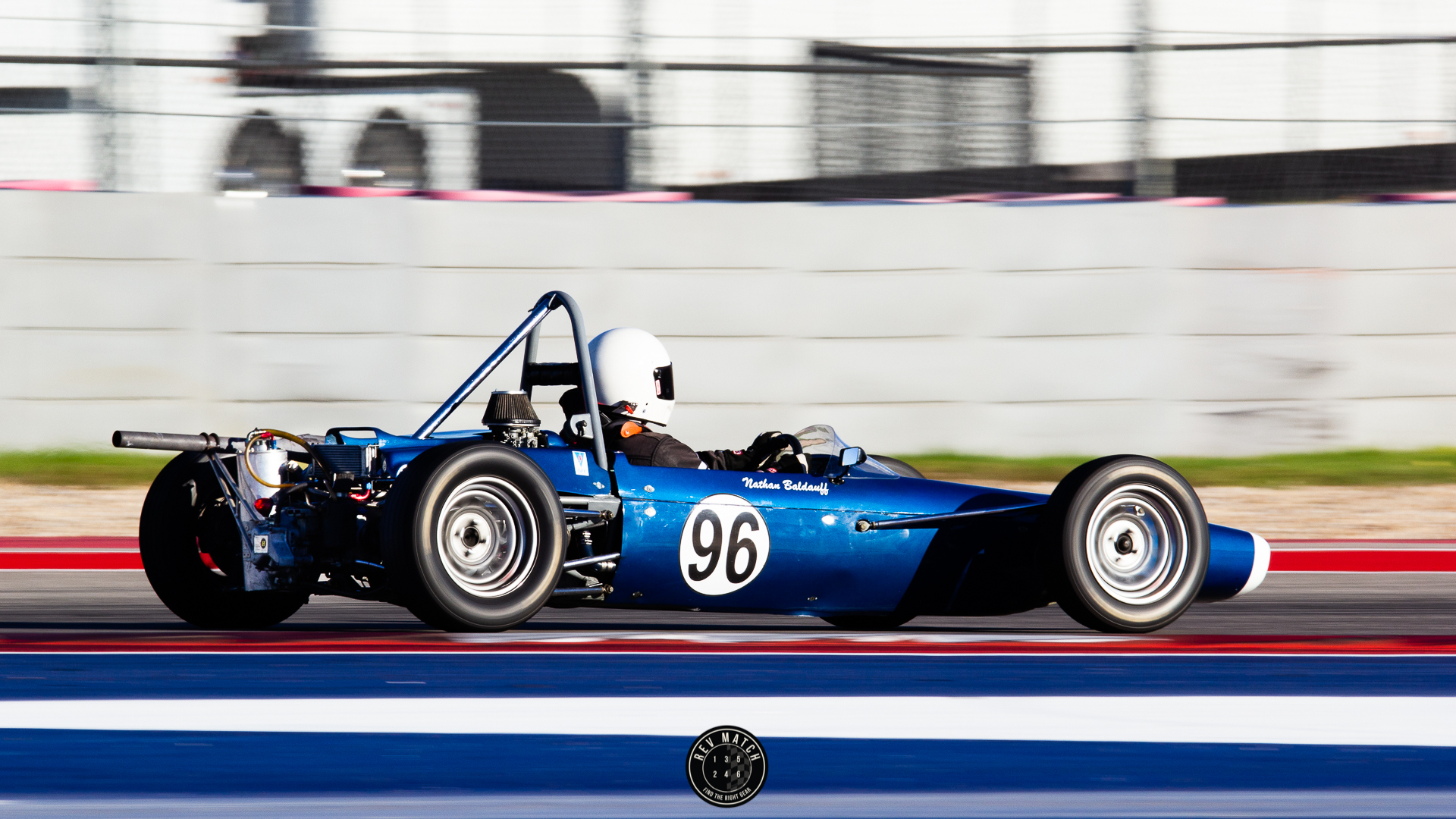 SVRA COTA 2018 Rev Match Media-30.jpg