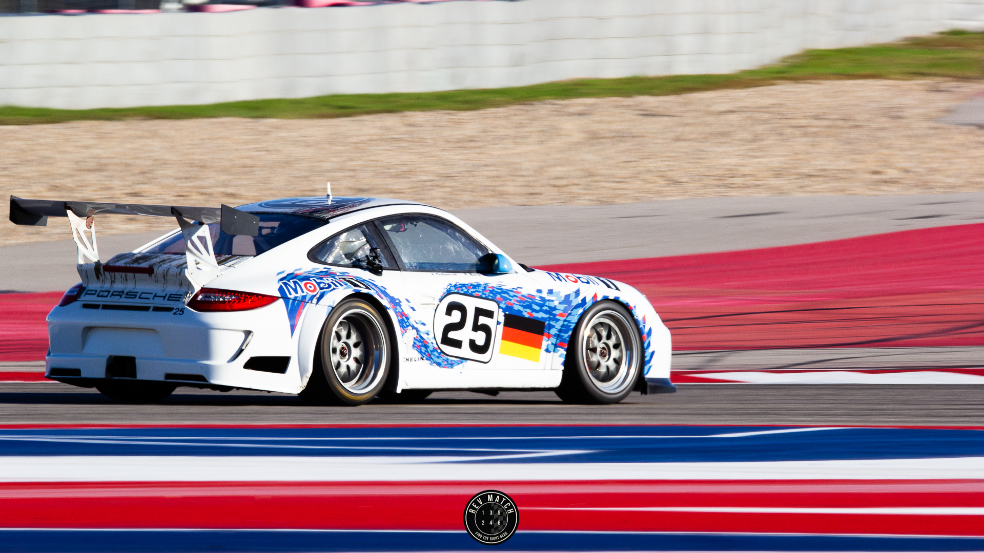 SVRA COTA 2018 Rev Match Media-35.jpg