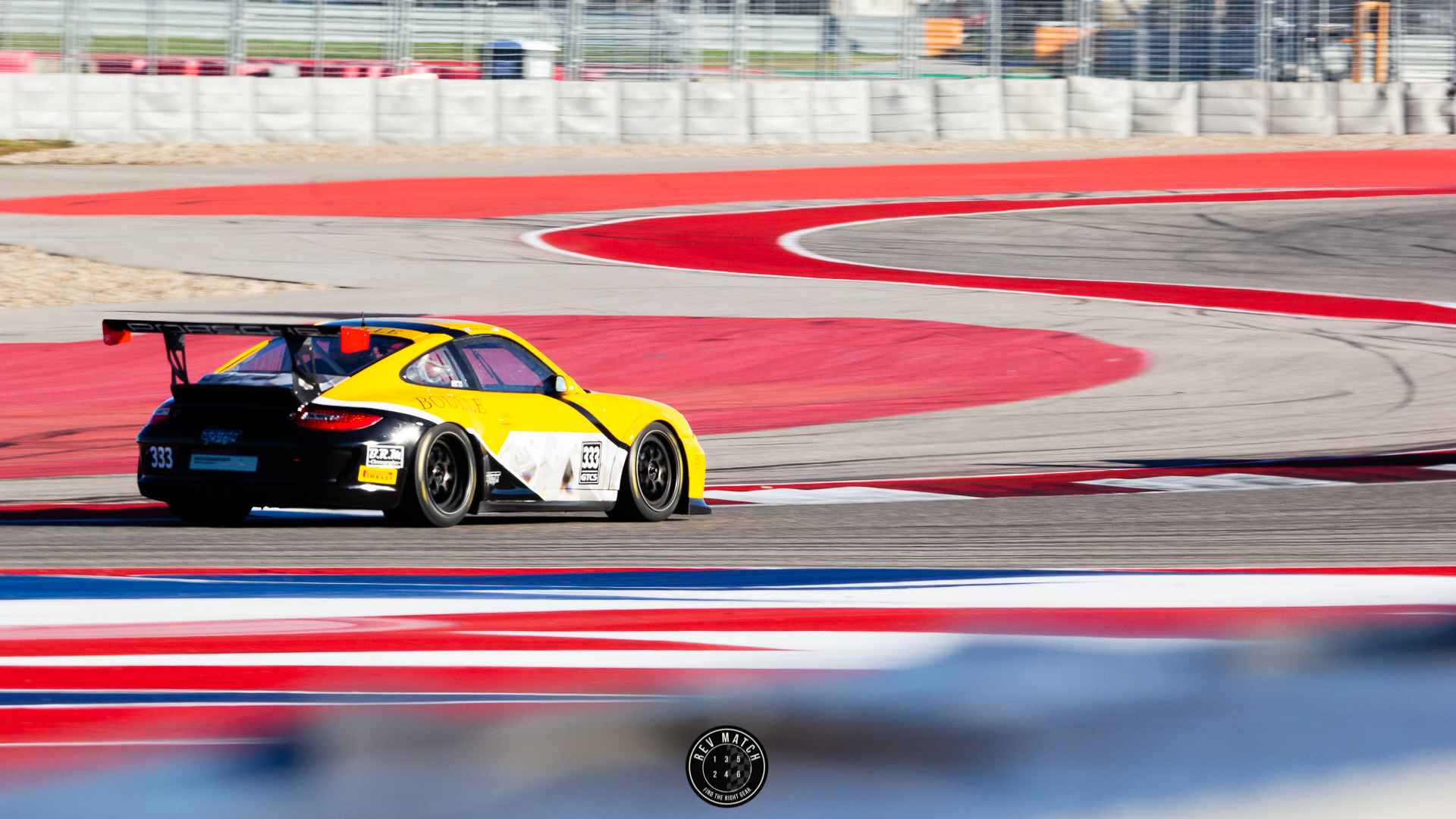 SVRA COTA 2018 Rev Match Media-36.jpg