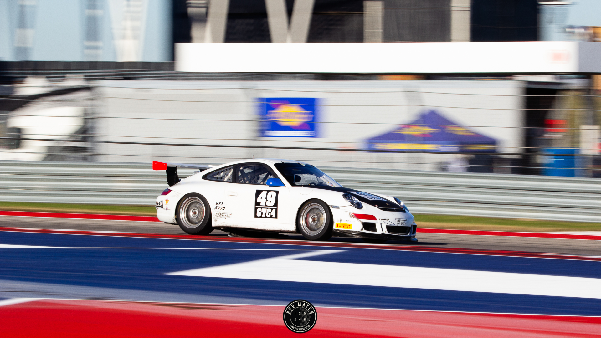 SVRA COTA 2018 Rev Match Media-41.jpg
