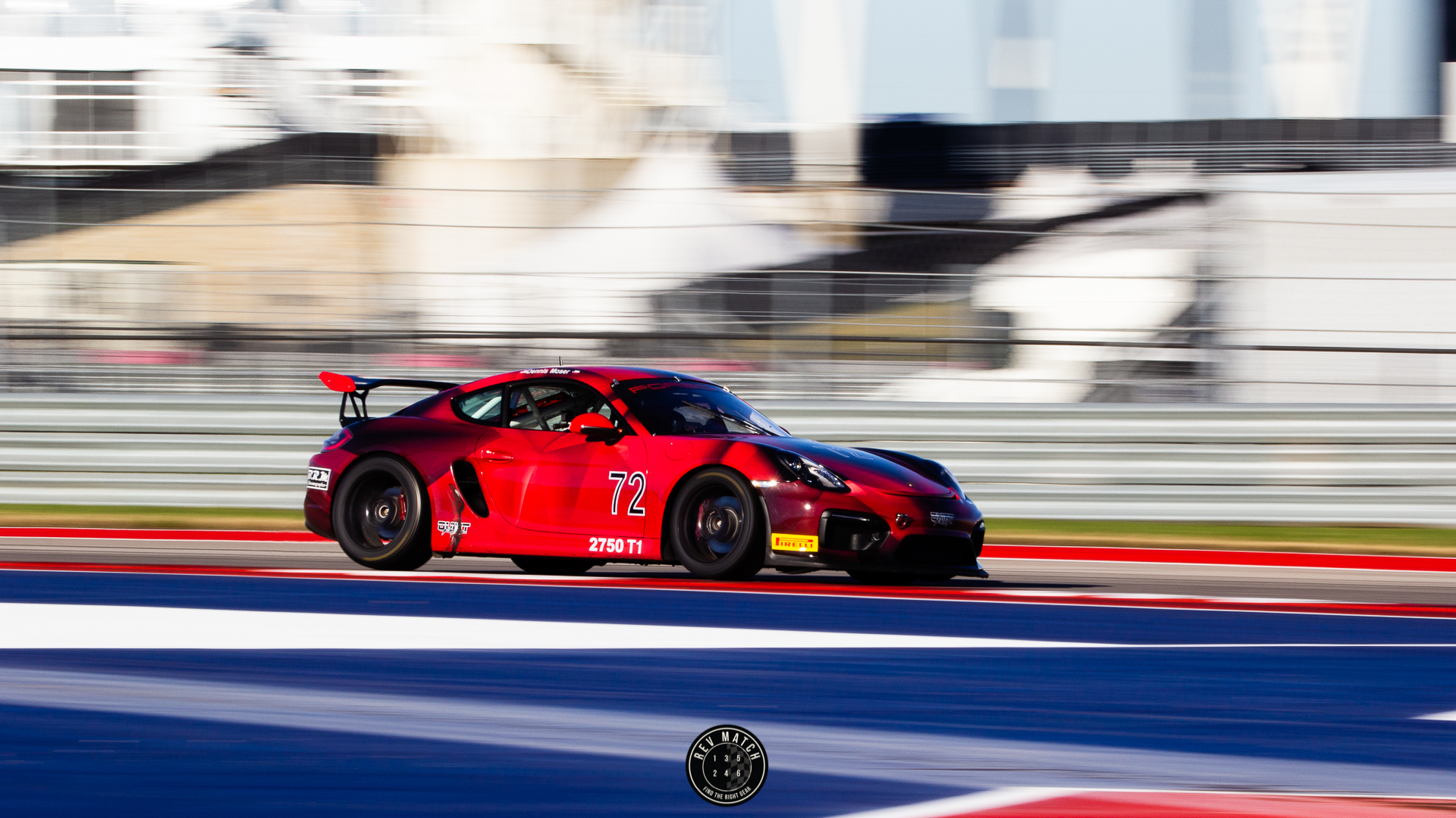 SVRA COTA 2018 Rev Match Media-45.jpg