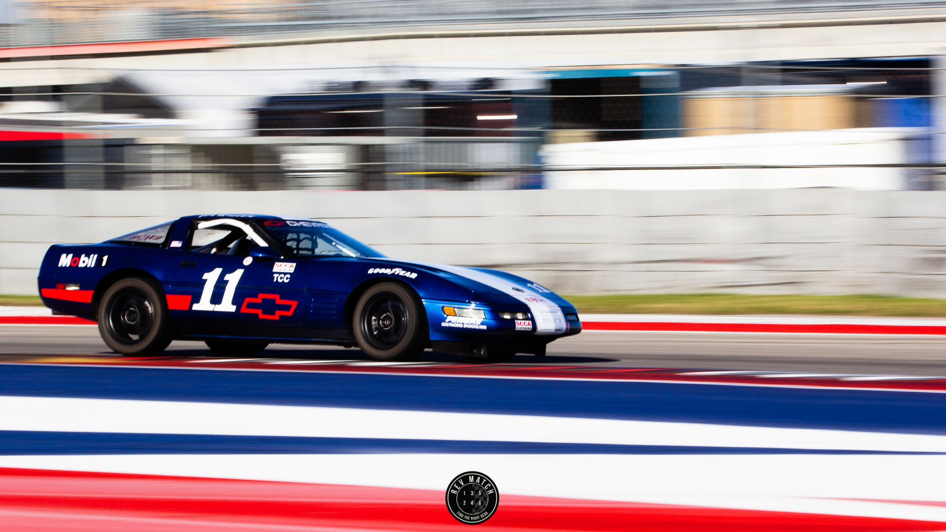 SVRA COTA 2018 Rev Match Media-49.jpg