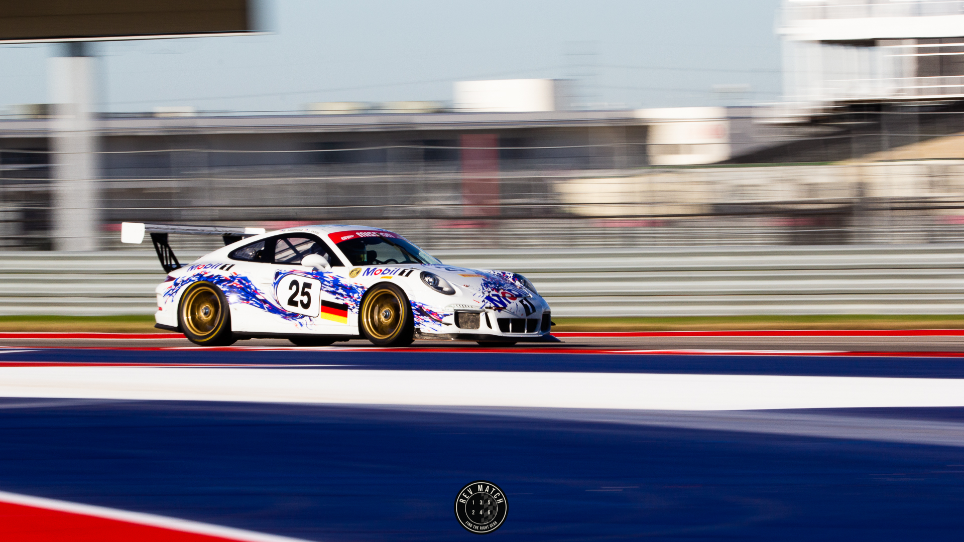 SVRA COTA 2018 Rev Match Media-50.jpg