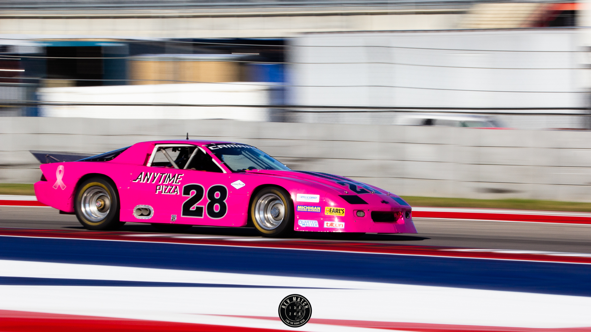SVRA COTA 2018 Rev Match Media-52.jpg