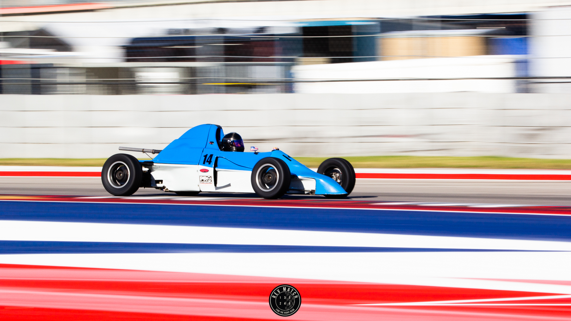 SVRA COTA 2018 Rev Match Media-56.jpg