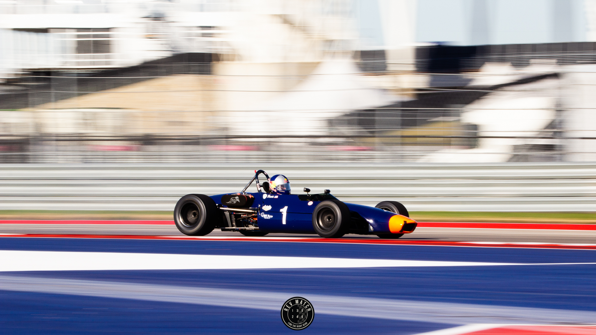 SVRA COTA 2018 Rev Match Media-57.jpg