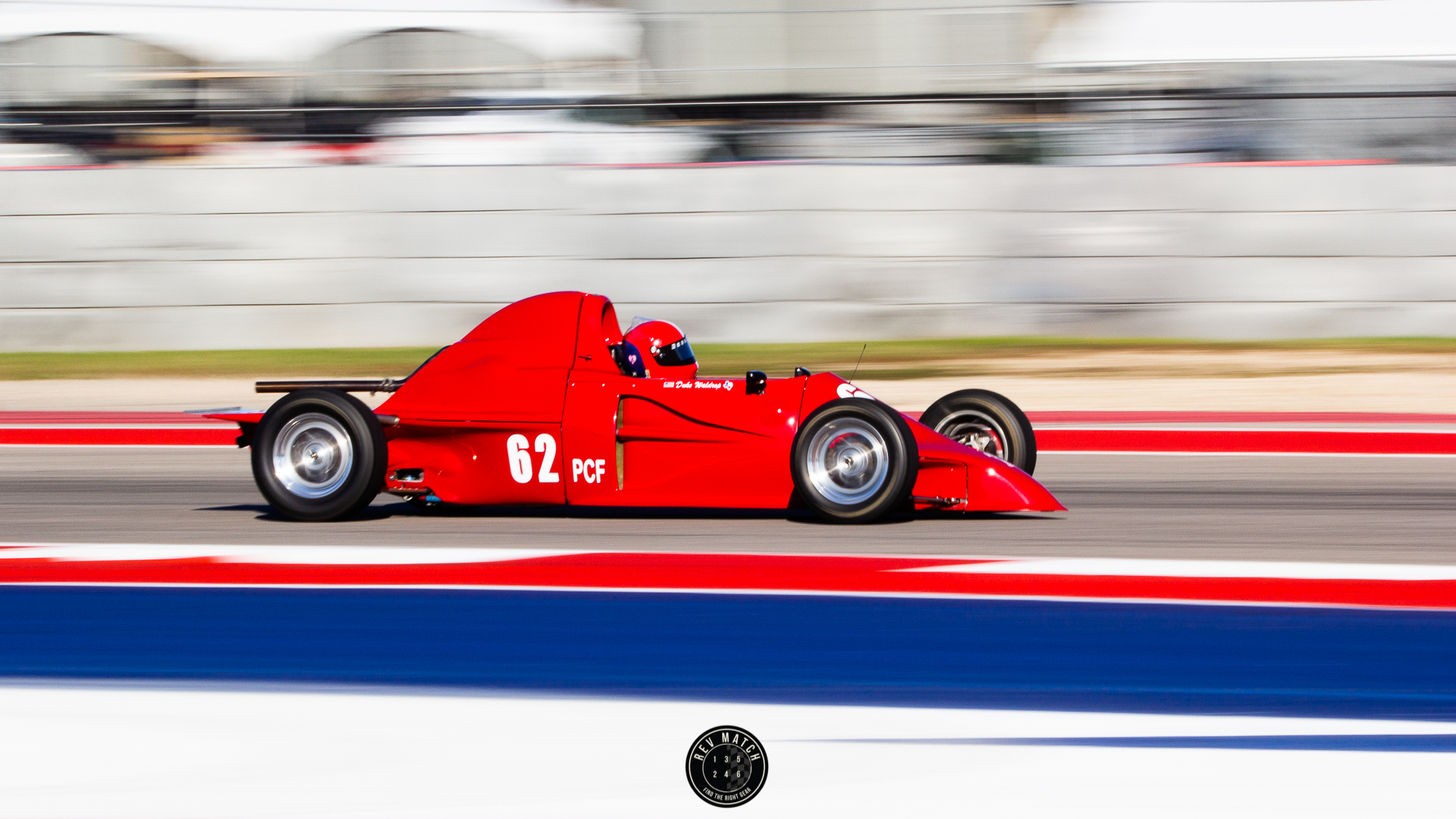 SVRA COTA 2018 Rev Match Media-58.jpg