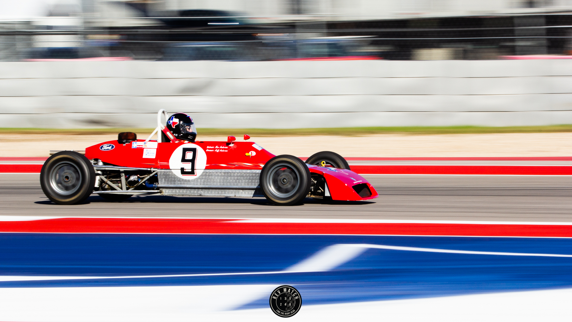 SVRA COTA 2018 Rev Match Media-60.jpg