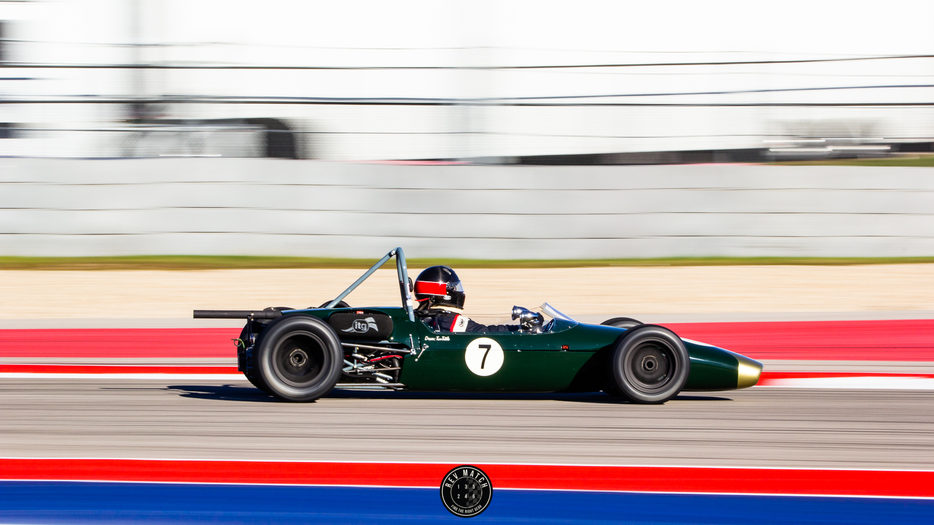 SVRA COTA 2018 Rev Match Media-61.jpg