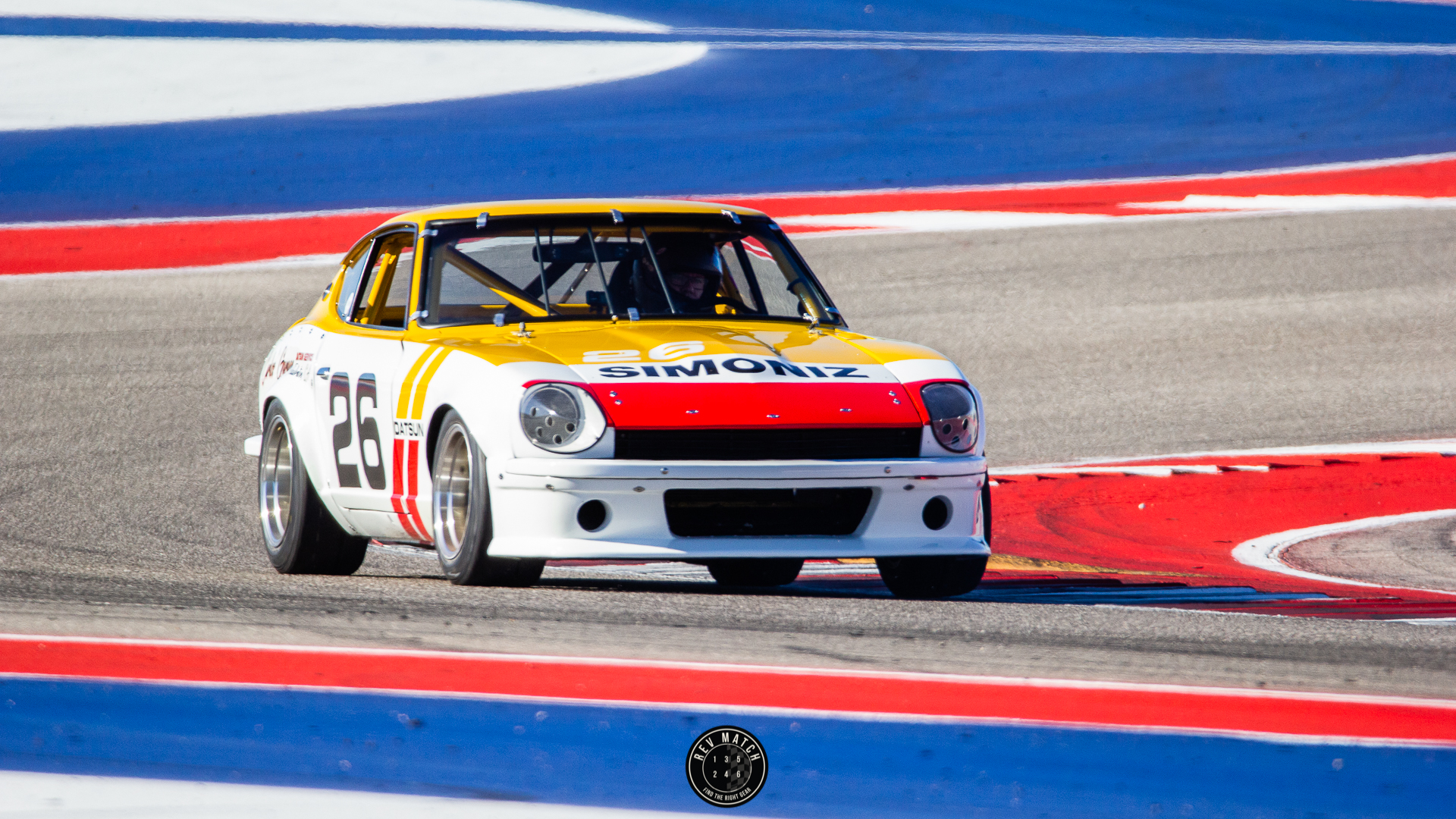 SVRA COTA 2018 Rev Match Media-64.jpg