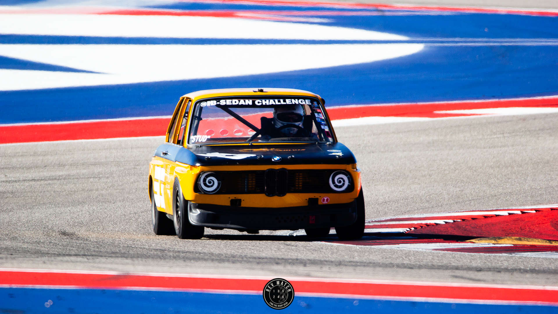 SVRA COTA 2018 Rev Match Media-68.jpg