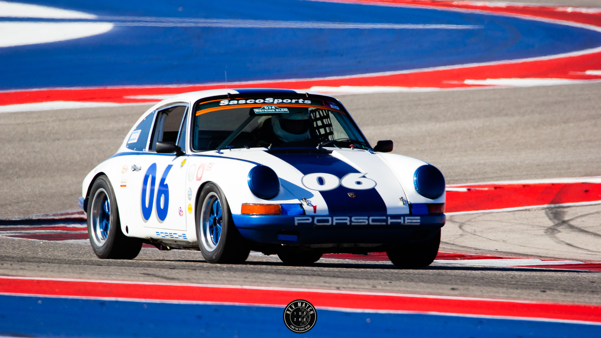 SVRA COTA 2018 Rev Match Media-69.jpg
