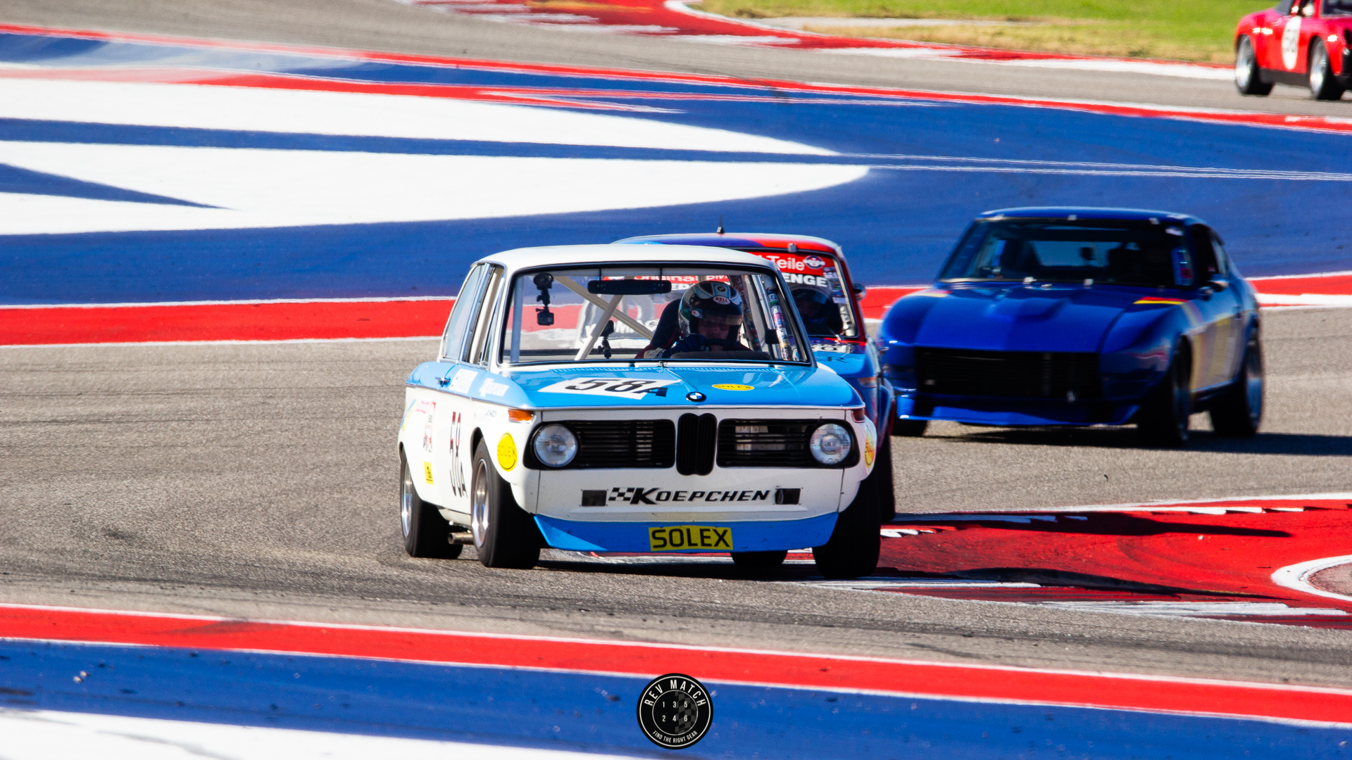 SVRA COTA 2018 Rev Match Media-73.jpg