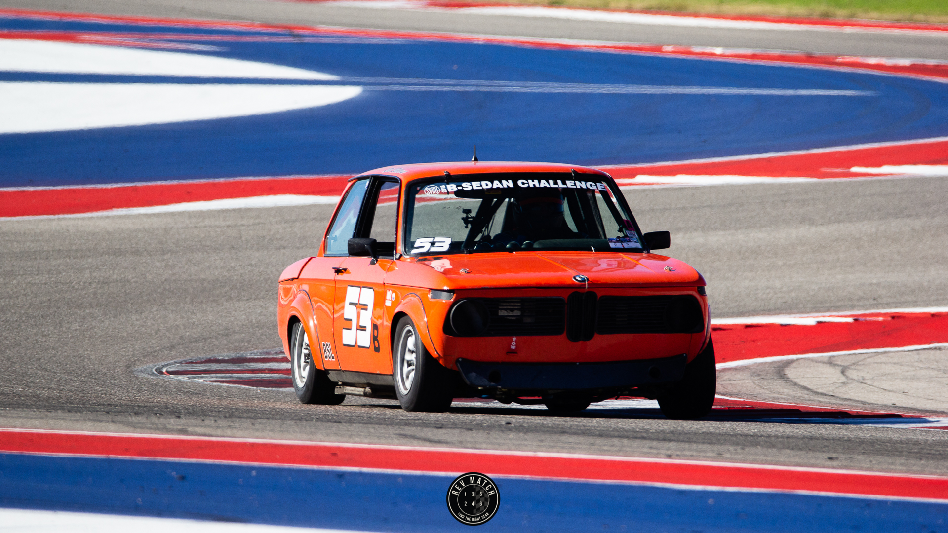 SVRA COTA 2018 Rev Match Media-74.jpg