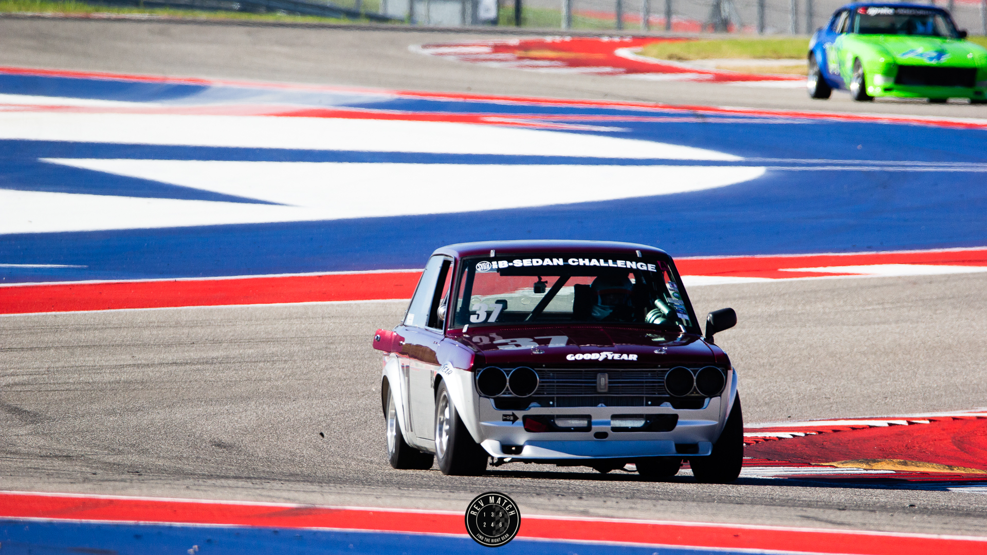 SVRA COTA 2018 Rev Match Media-75.jpg