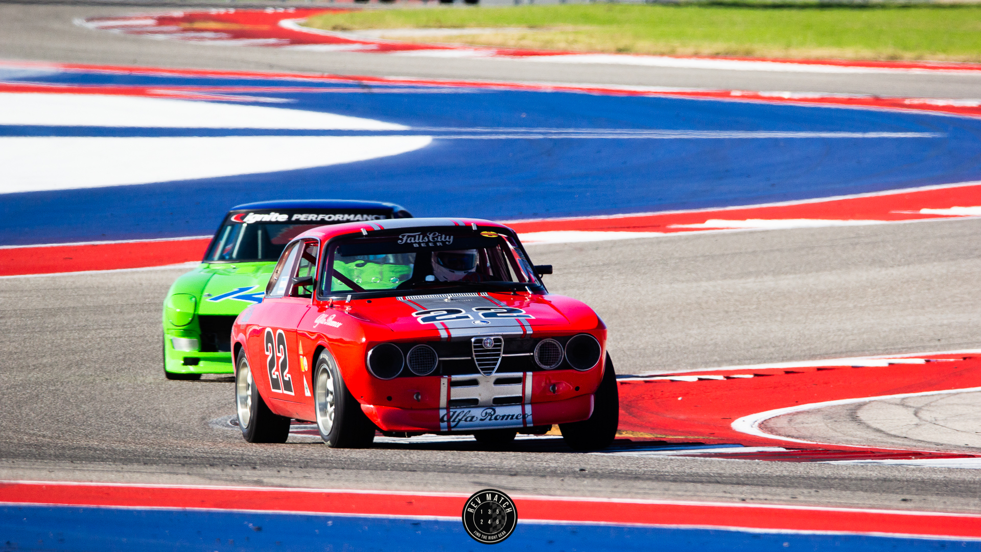 SVRA COTA 2018 Rev Match Media-76.jpg