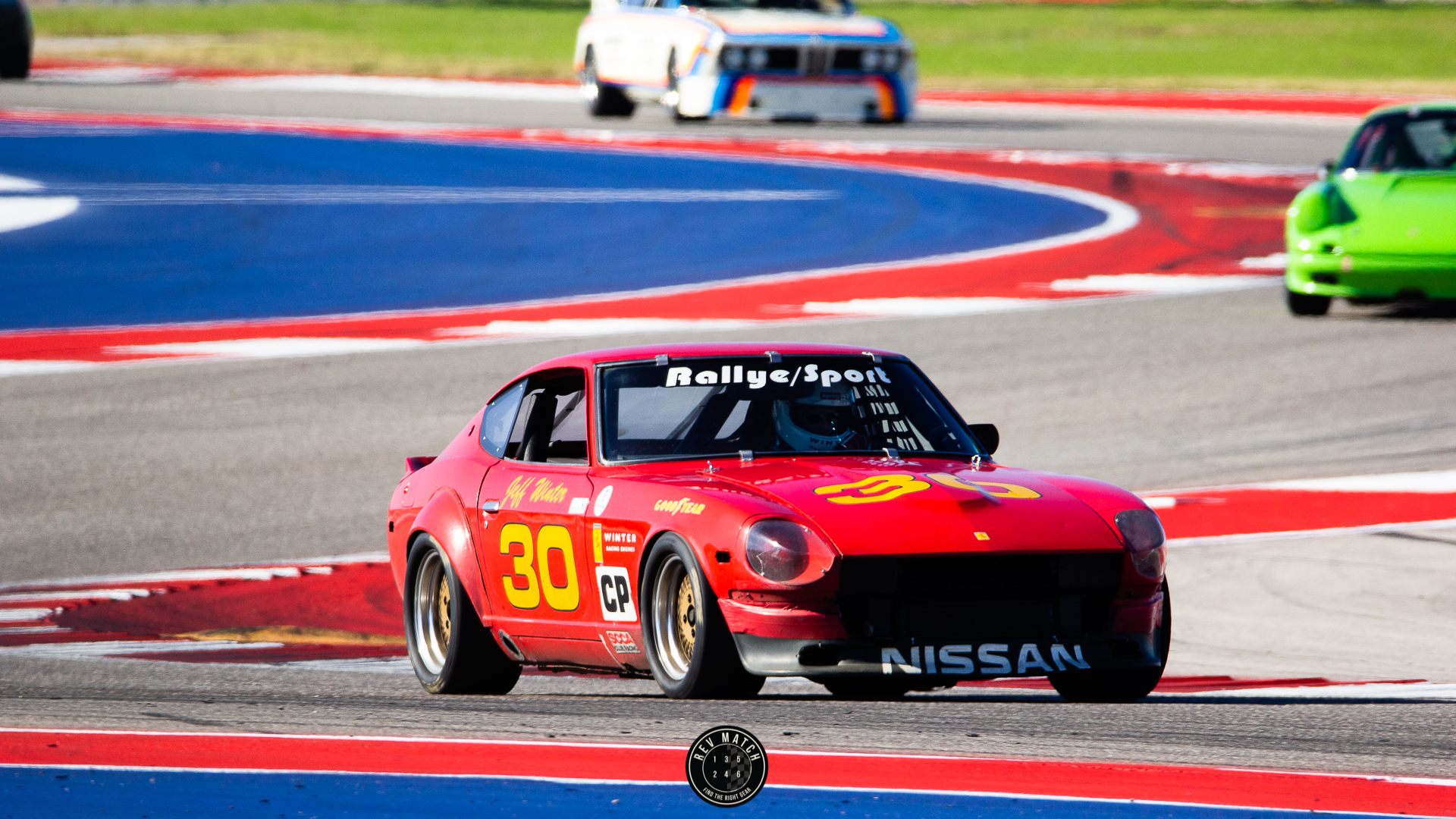 SVRA COTA 2018 Rev Match Media-77.jpg