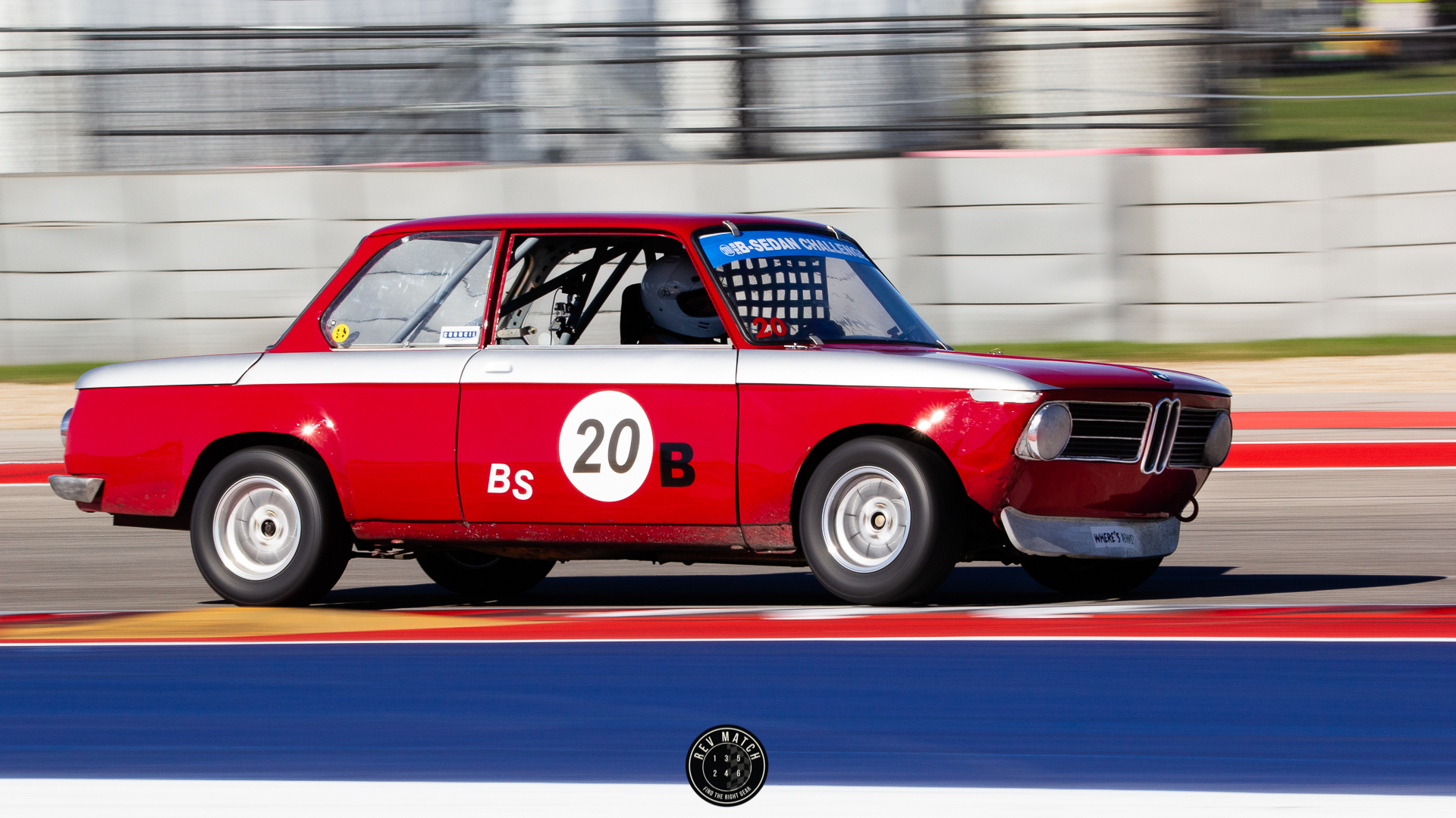SVRA COTA 2018 Rev Match Media-78.jpg