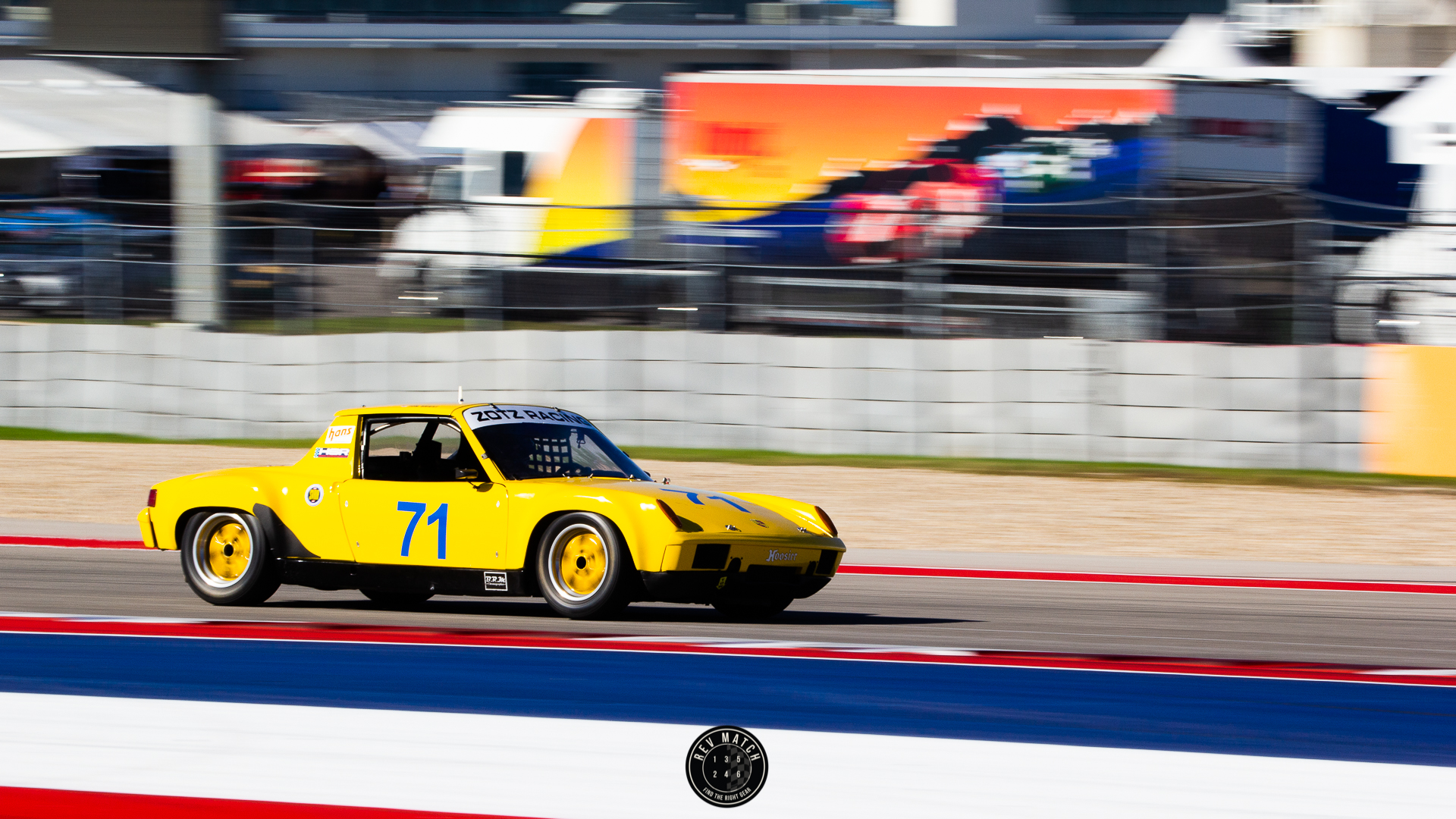 SVRA COTA 2018 Rev Match Media-80.jpg