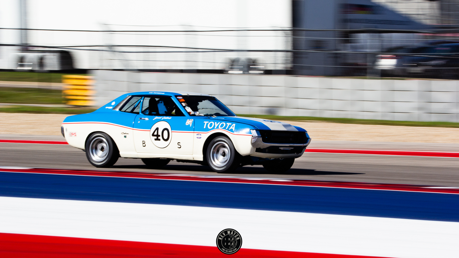SVRA COTA 2018 Rev Match Media-81.jpg