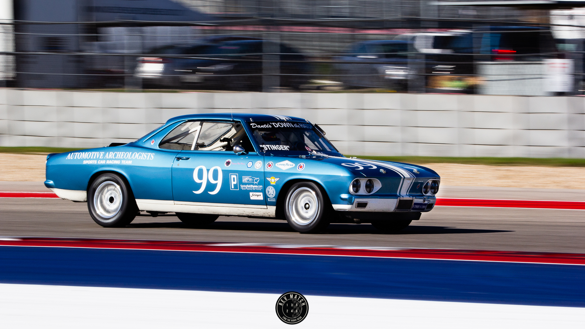 SVRA COTA 2018 Rev Match Media-85.jpg