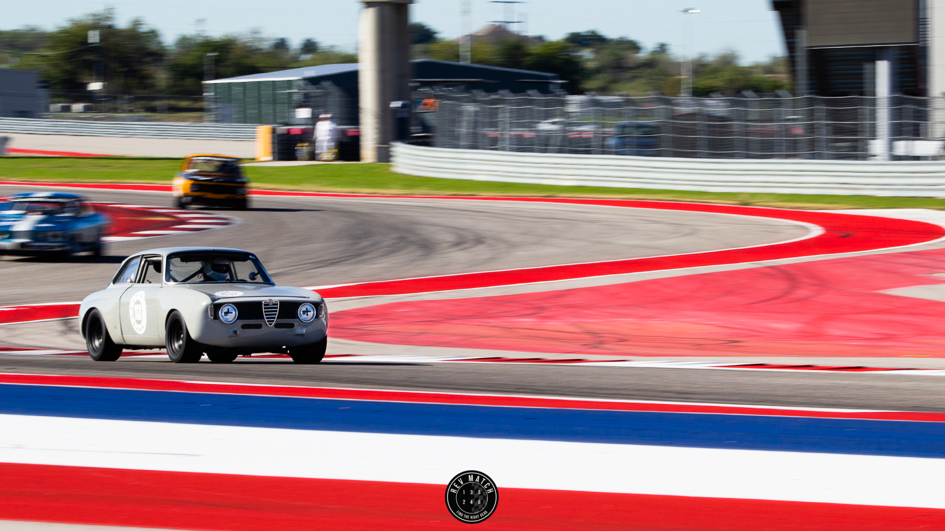 SVRA COTA 2018 Rev Match Media-91.jpg