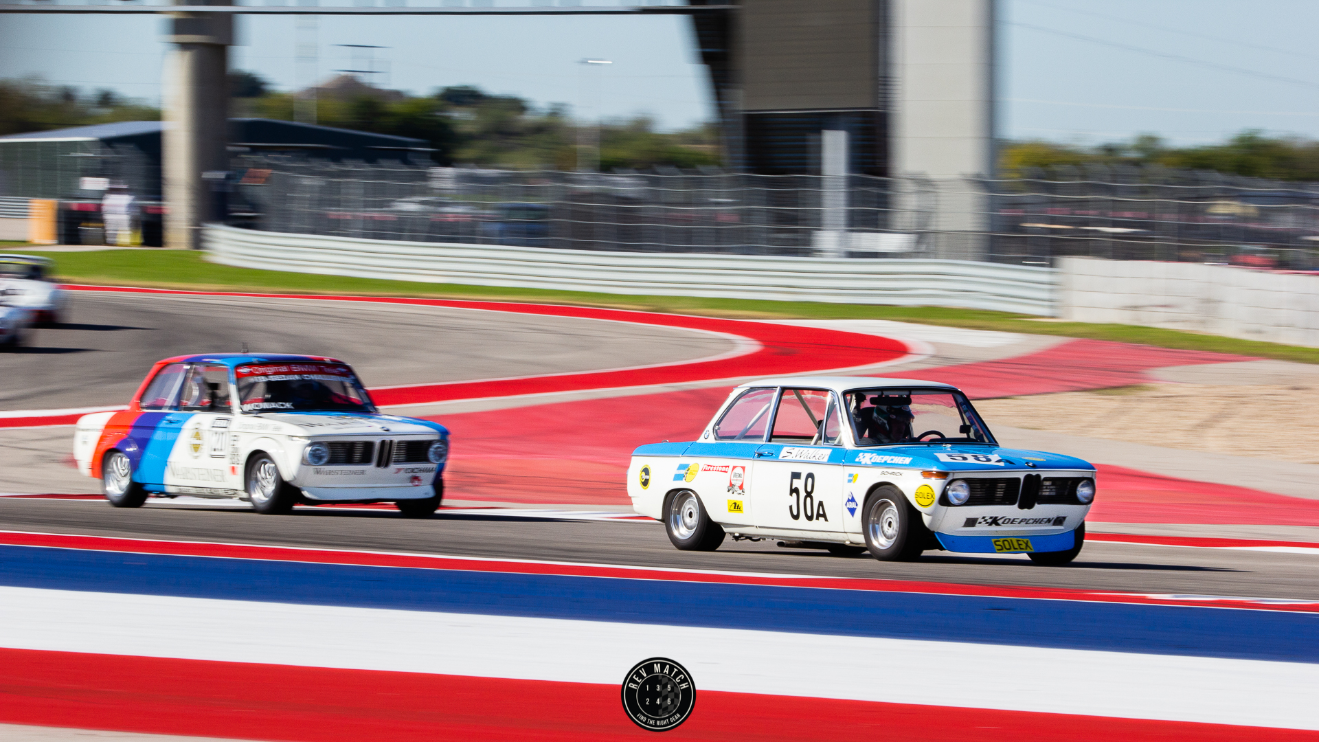 SVRA COTA 2018 Rev Match Media-92.jpg